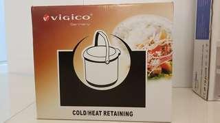Vigico thermo pot