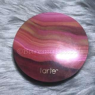 tarte colored clay blush bronze in rose bronze