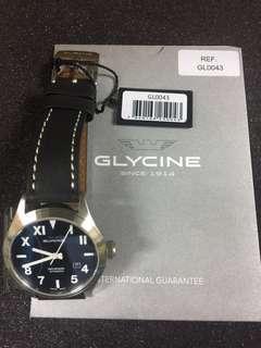 glycine GL0043報價