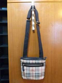 Burberry 80%new