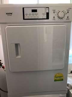 Küche dryer for sale