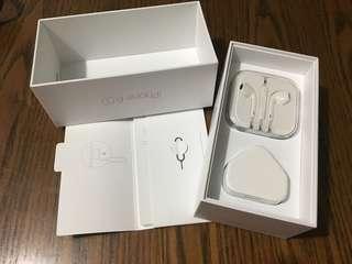 Iphone6 accessories