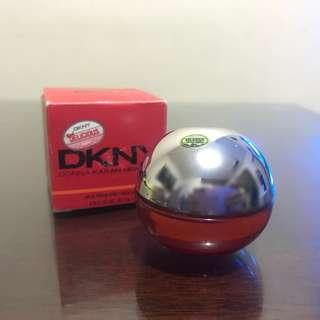DKNY Red Delicious EDP by Donna Karan (Mini)
