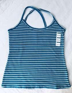 Old Navy Top Large