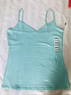 Old Navy Top Large and XL