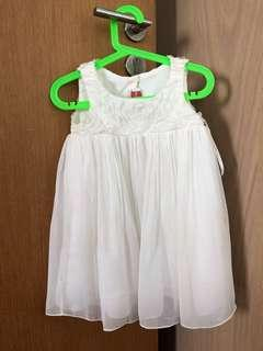 Dress - for wedding or other occasion
