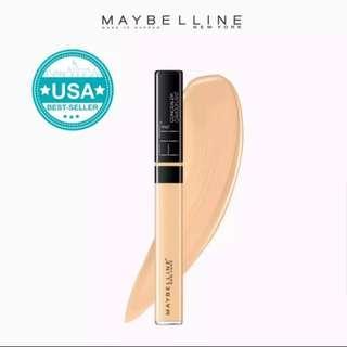 Maybeline Concealer Fit Me  Medium #25