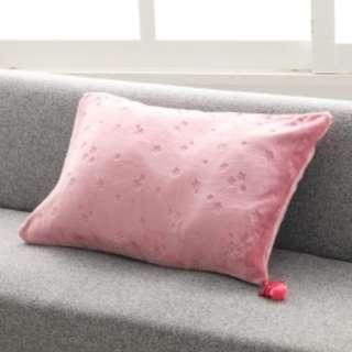 [PO] Afternoon Tea Pillow Case