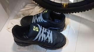 EU41 Five Ten Sam Hill Mtb Shoes