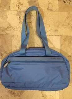 New Original Hedgren bag