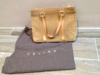 Preloved CELINE bag guaranteed authentic