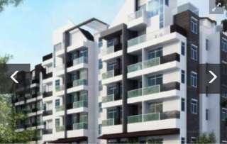Suites @ East Coast 3 Bedder Penthouse