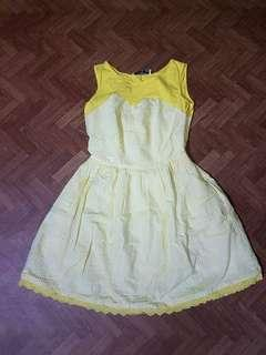 SALE Sunday Dress