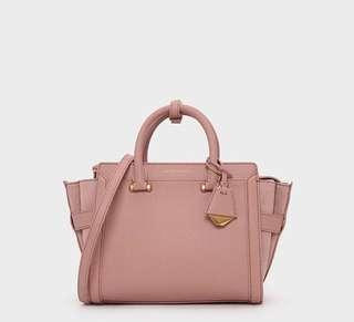 CK BOXY ORIGINAL BAG