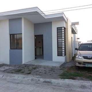 Amaia Scapes General Trias Cavite - Bungalow Pod
