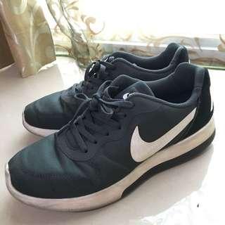 Nike running shoes original100%!!!!