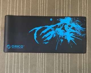 ORICO GAMING MAT