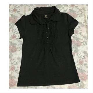 Solo Ladies Polo Shirt