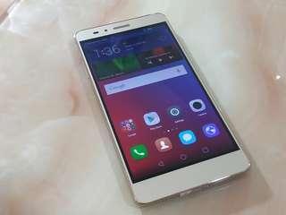 Huawei Honor 5x 16GB 4-LTE