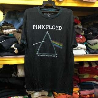 Pink Floyd Band Tshirt