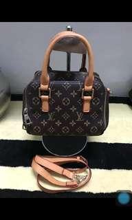 Lv sling bag mini