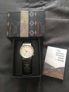 Sale Komono Watch - authentic