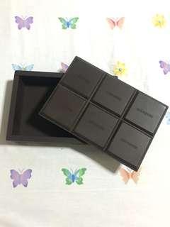 Colourette Box