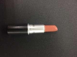 MAC Matte Lipstick (Kinda Sexy)