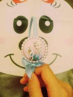 Disney Frozen Headband