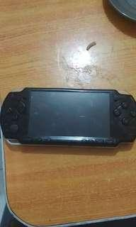 For sale PSP-3004