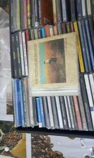 Tom petty cd