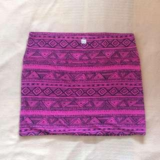 Billabong Skirt
