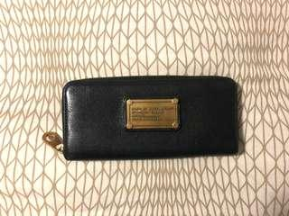 Marc by Marc Jacobs wallet (original price $150+tax)