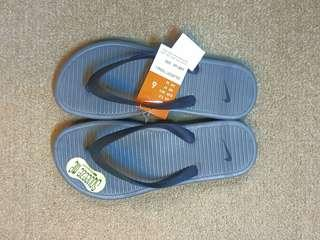 0f2e9c3ef Nike Flip Flop (Solarsoft Thong 2)