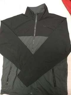 🚚 Nike Dre-fit快速排汗運動服