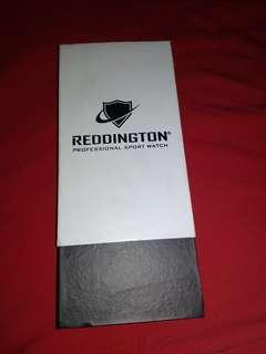 Jam Tangan Reddington Original