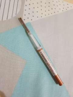 Canmake Eyebrow Pencil 03.Light Brown
