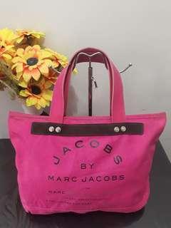 Authentic Marc Jacobs Salad,not coach michael kors