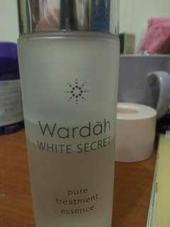 Wardah essence
