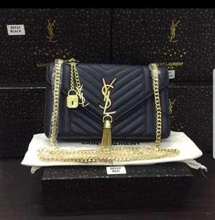YSL AUNTHENTIC QUALITY