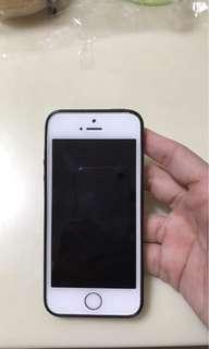🚚 Iphone SE