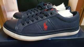 Polo Ralph Lauren Men's sports shoes