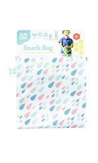 Bumkins reuseable snack bag