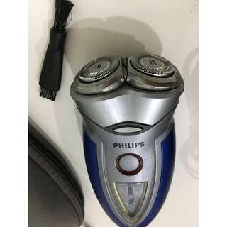 Philips HQ6090 6000 Series Shaver
