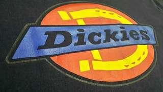 Dickies t shirt