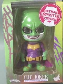 Cosbaby The Joker