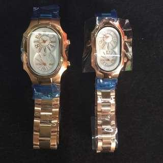 Philip Stein watches for sale (High Quality)