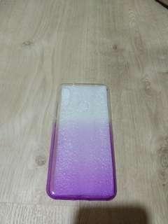 Mi A2 lite soft tpu case