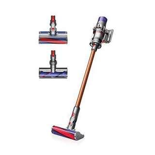 🆕Dyson Cyclone V10 Absolute (Sealed)