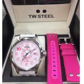 TW Steel watches for sale (High Quality)
